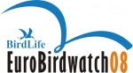 EBW08_logo