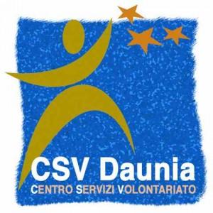 CSV_Daunia
