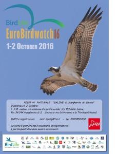 poster EBW 2016 + testo