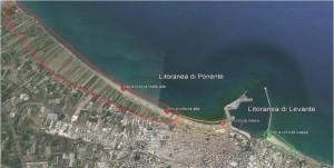 analisi-litorale-barletta
