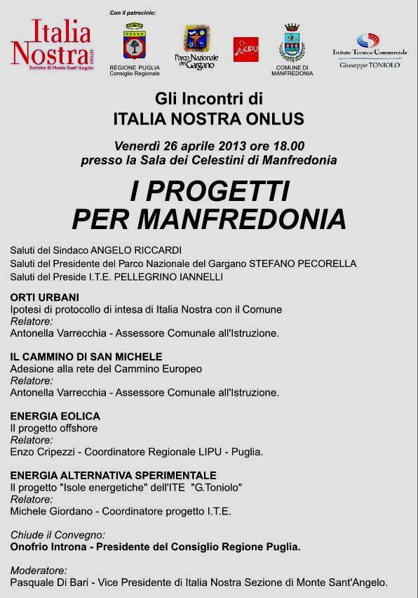 Manfredonia-26-aprile-2013 Manifesto
